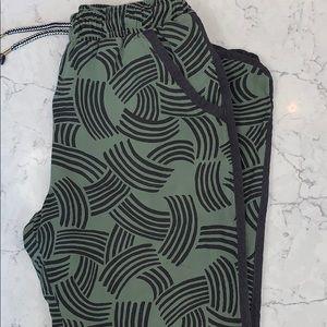 Girls Pants Bundle